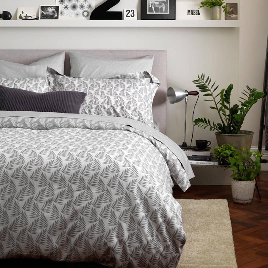 original_ferns-graphite-bedding-set-Noths