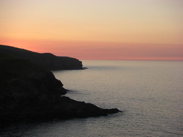 Tipi-holiday-coast