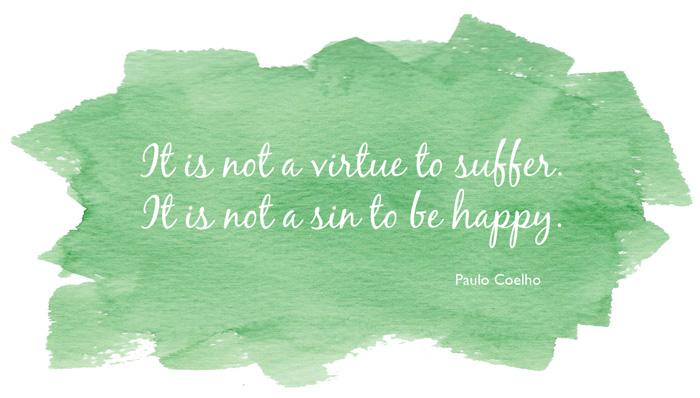 Paulo-Coelho-quote