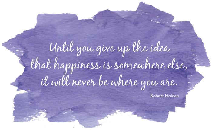 Robert-Holden-quote