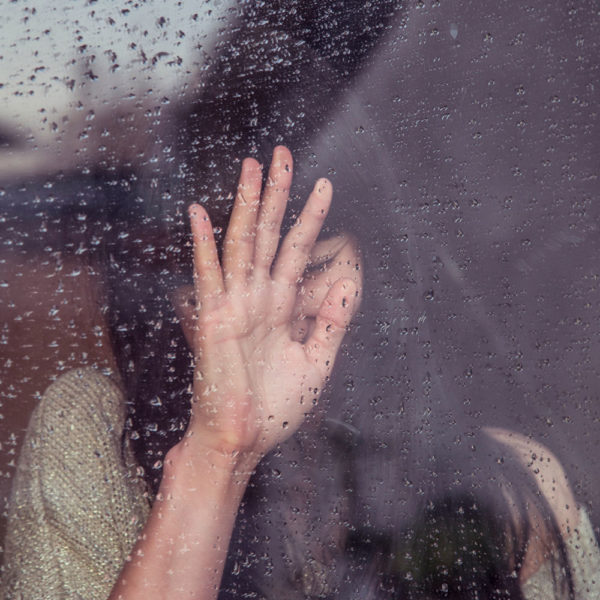 10 Tips to help someone in an anxiety attack