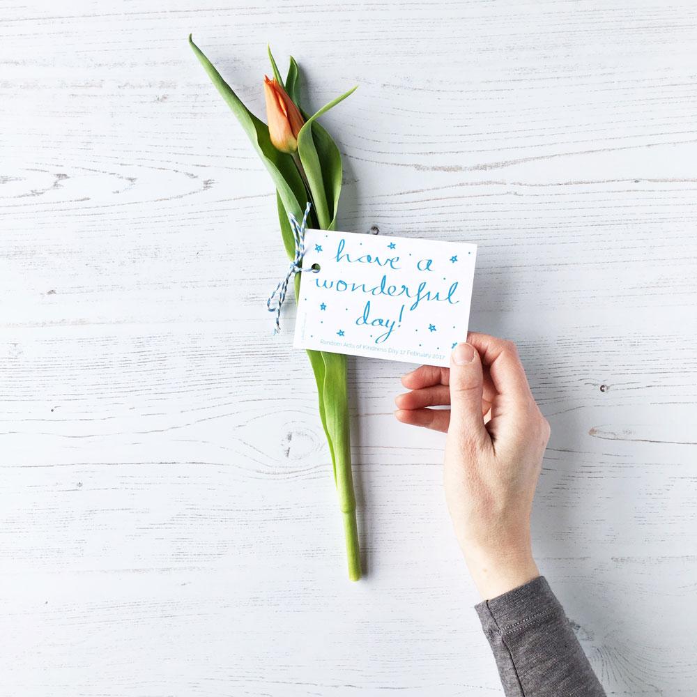 RAOK-Day-2017-mini-card2-GabrielleTreanor.com