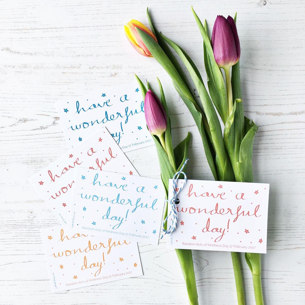 RAOK-Day-2017-mini-cards-GabrielleTreanor.com