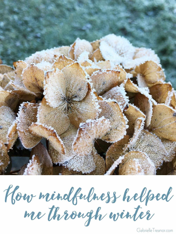 How-mindfulness-helped-me-through-winter-GabrielleTreanor.com