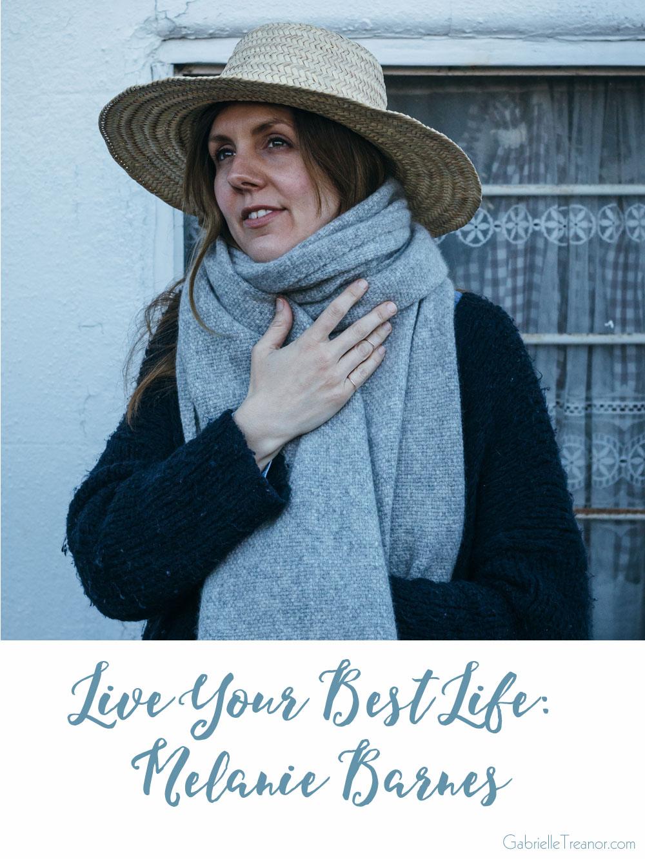 LYBL-Melanie-Barnes-GabrielleTreanor.com