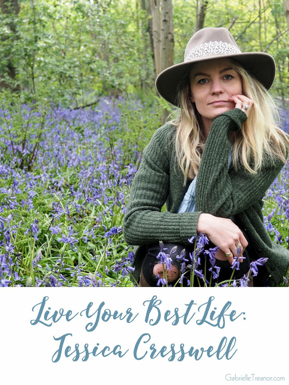 LYBL-Jessica-Cresswell-GabrielleTreanor.com
