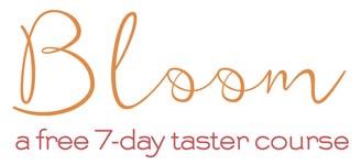 Bloom-logo-328