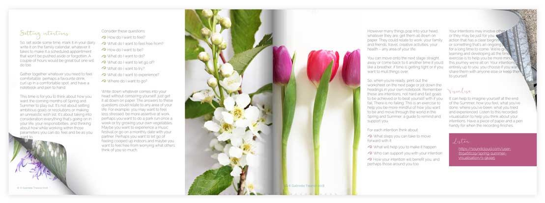 spring-ebook-01
