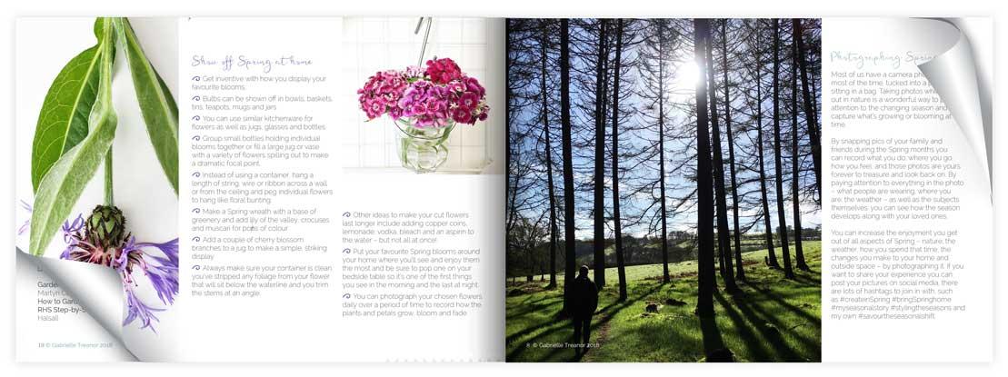 spring-ebook-04