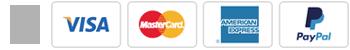 credit-cards-padlock