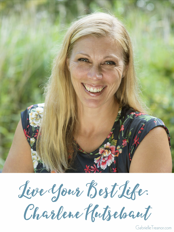 LYBL-Charlene-Hutsebaut-GabrielleTreanor.com