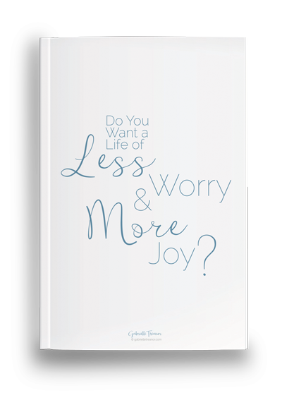 less-worry-more-joy-workbook