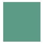 Icon-green-02