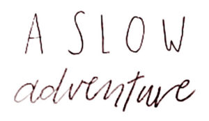 A-Slow-Adventure-logo