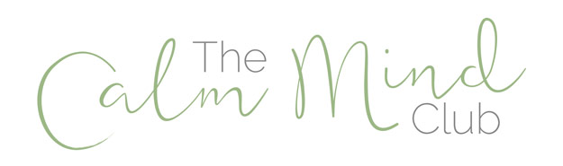 the-calm-mind-club-logo