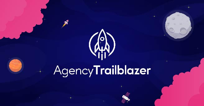 Agency_Trailblazer_Image