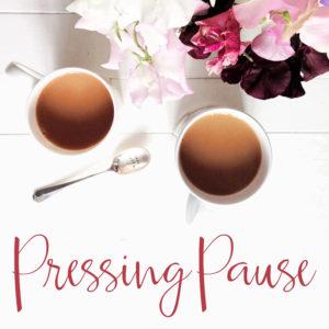 Pressing-Pause-Thumbnail2