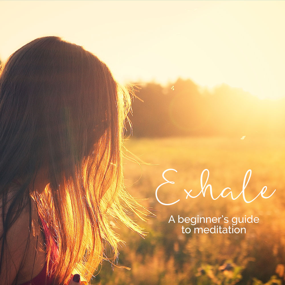 Exhale-square
