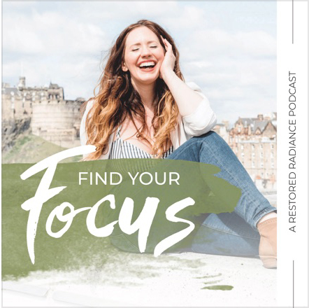 Find-Your-Focus-podcast-artwork