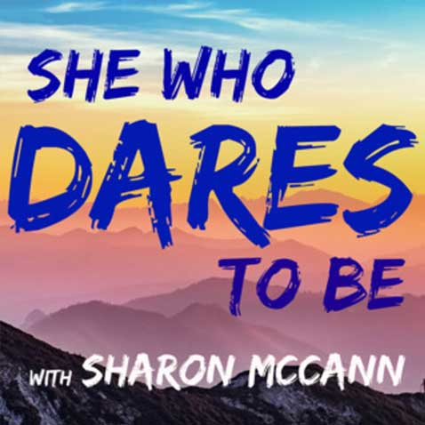 she-who-dares-to-be