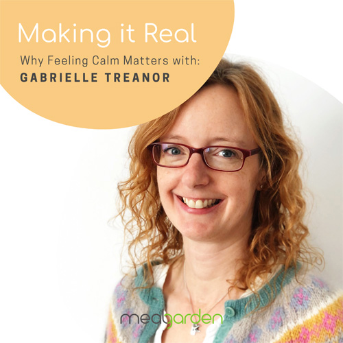 Making-It-Real-podcast